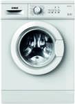 Samus WSL-611A+++ Masina de spalat