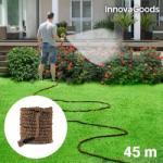 Home Garden Extendible Hose 45m