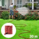 Home Garden Extendible Hose 30m