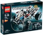 LEGO Racers - Quad-Bike (8262)