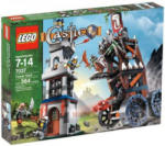 LEGO Castle - Toronytámadás (7037)