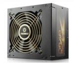Enermax Naxn 500W Bronze (ETP500AWT)