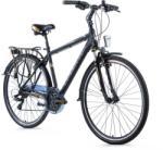 Leader Fox Ferrara Gent (2018) Bicicleta