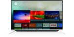 Tesla 55S901SUS Televizor LED, Televizor LCD, Televizor OLED