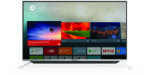 Tesla 43S901SUS Televizor LED, Televizor LCD, Televizor OLED