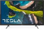 Tesla S367BHS Televizor LED, Televizor LCD, Televizor OLED