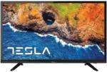Tesla 43S317BF Televizor LED, Televizor LCD, Televizor OLED