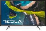 Tesla 40S367BFS Televizor LED, Televizor LCD, Televizor OLED