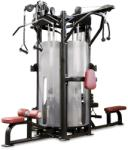 BH Fitness L480