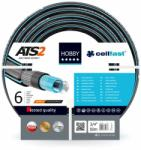 Cellfast Hobby ATS 3/4″ 50m