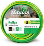 "Bradas Reflex 1/2"" 50m"