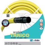 """RR Italia Trrico 3/4"""" 50m"""