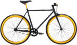 Pure Cycles India Bicicleta