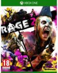 Bethesda Rage 2 (Xbox One) Játékprogram