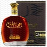 Ophyum 23 Years 0.7L (40%)