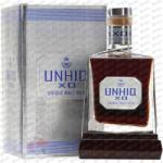 Unhiq XO Malt 0.5L (42%)