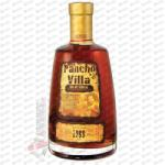 Pancho Villa Vintage 1988 0.7L (40%)