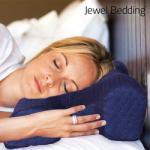 Jewel Bedding Ránctalanító viszkoelasztikus párna