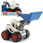 Little Tikes Dirt Diggers 2in1 bulldózer