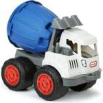 Little Tikes Dirt Diggers 2in1 mixer