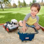 Little Tikes Dirt Diggers 2in1 Truck dömper