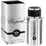 Chopard 1927 Vintage Edition EDT 80ml
