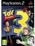 Disney Toy Story 3 (PS2) Software - jocuri