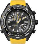 Timex T49796