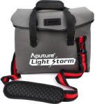 Aputure Light Storm