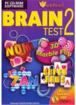 Ebfoot Brain Test 2 (PC)