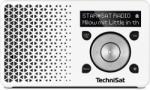 TechniSat DigitRadio 1 (4997)