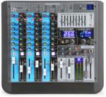 Power Dynamics PDM-S804
