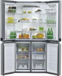 Whirlpool WQ9 E1L Hűtőszekrény, hűtőgép