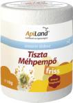 ApiLand Tiszta Méhpempő - hagyományos 10g