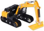 Toy State CAT Csavarozható munkagépek - kotrógép