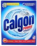 Calgon Pudra anticalcar 500 g 3in1 Protect Clean