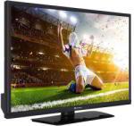 GoGEN TVF 40R25 FE Televizor LED, Televizor LCD, Televizor OLED