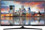Hitachi 43HK5W64 Televizor LED, Televizor LCD, Televizor OLED