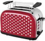 Kalorik TO1045RWD Toaster