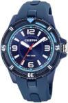 Calypso K5759