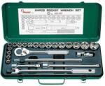Hans Tools 4624M