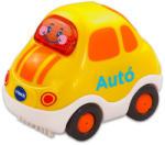 VTech Toot-toot Autó (60624)