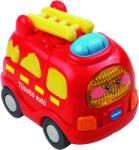 VTech Toot-toot Tűzoltó autó (60625)