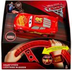 Mattel Verdák 3 Villám McQueen