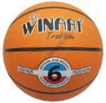 Winart Kosárlabda, 6-s méret WINART TRADITION - sportjatekshop