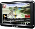 Navigon N70 Plus GPS навигация
