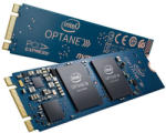 Intel Optane 800P 60GB M2 SSDPEK1W060GA01