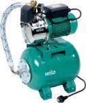 Wilo HWJ 204 H EM 50L (2951638) Хидрофорна помпа