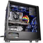 Thermaltake Versa H26 Tempered Glass Edition (CA-1J5-00M1WN-00)