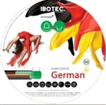 IBOTEC German 3/4″ 25m
